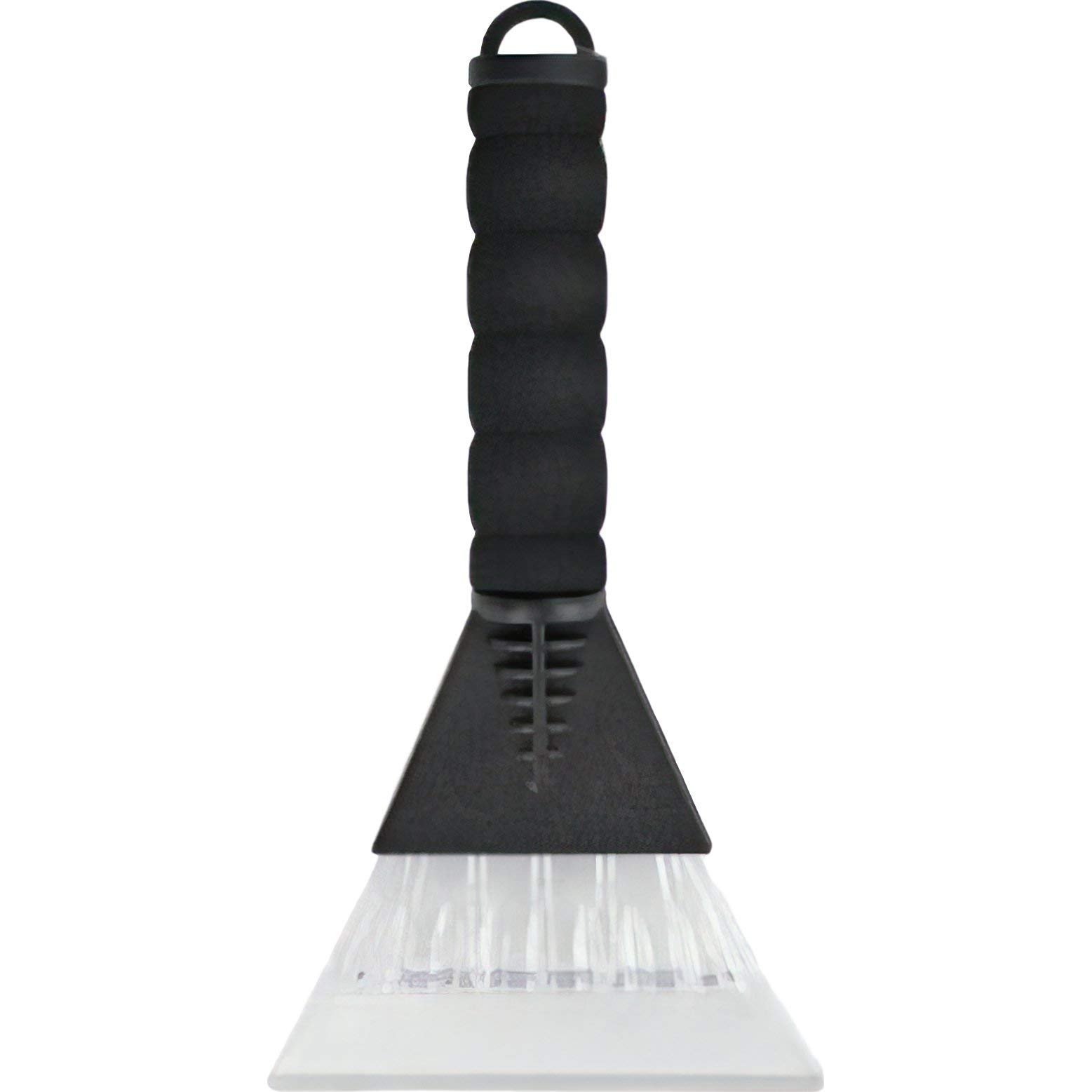 Window snow and ice scraper-Package Quantity,72