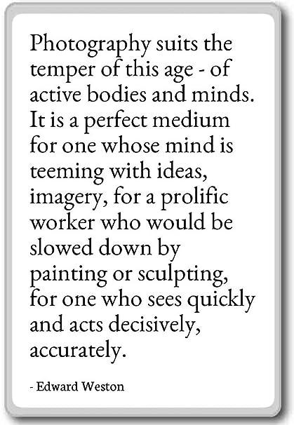 Temper Quotes 5