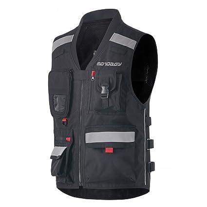 Campcookingsupplies Bright Riding Tribe Oxford Safety Bags/outdoor Sport Bags/motorcycle Helmet Bags/racing Off-road Bags Waterproof Camping & Hiking