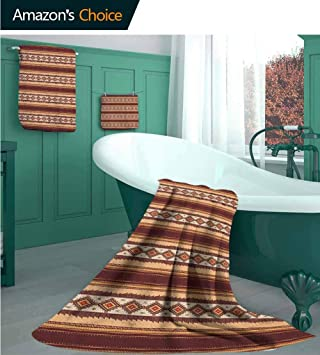 Amazon.com: Native American Home Towel Set, Native Tribal ... on nigerian home designs, victorian home designs, irish home designs, native american office decorations, european home designs, rustic southwest home designs, native american interior design ideas, southwestern home designs, puerto rican home designs, native american home ideas, native american bedroom design, african home designs, native american log houses, 1800's home designs, disabled home designs, cowboy home designs, central american home designs, hawaiian home designs, western style home designs, mexican home designs,