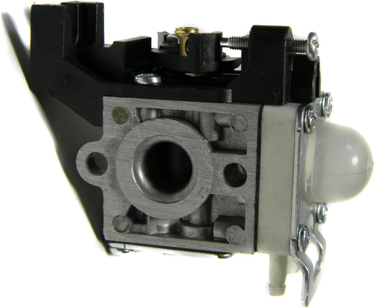 Carburetor OEM Zama RB-K93 Echo SRM-225 GT-225 PAS-225 PE-225 SHC-225 Trimmer