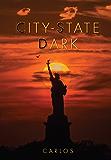 City-State Dark