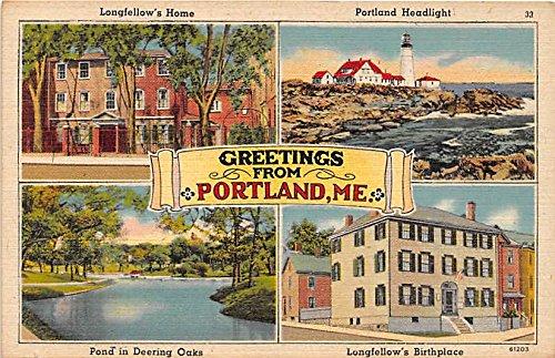 portland hotels - 1