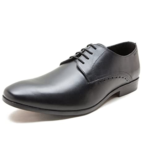red tape casual shoes for mens
