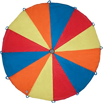 best selling Pacific Play Tents Parachute