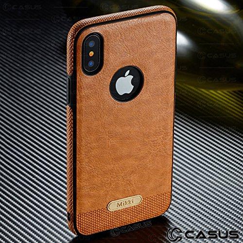 Bestbuy Cellphone - 6