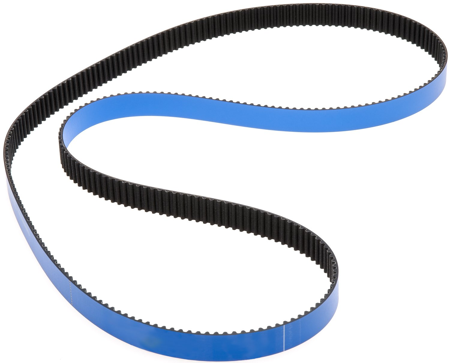 Gates T328RB Blue Racing Timing Belt by Gates