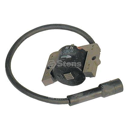 Amazon.com: Kohler 12-584-04-S bobina de encendido para ...