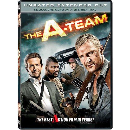 a-team-2010-dvd-widescreen