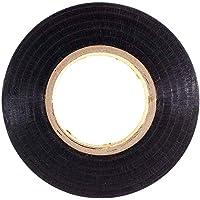 GOLBERG G Colored Electrical Tape Athletic Equipment - Hockey Sticks, Sports Handles, Softball Bats - PVC Vinyl Plastic (3/4 Inch x 66 Feet)