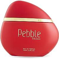 Pebble Shine by Maryaj for Women - Eau de Parfum, 100ml