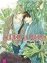 Super Lovers, tome 8 par Miyuki
