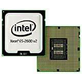 IBM 46W4364 Intel Xeon E5-2630V2 - 2.6 GHz - 6-core - 15 MB cache - for System x3650 M4