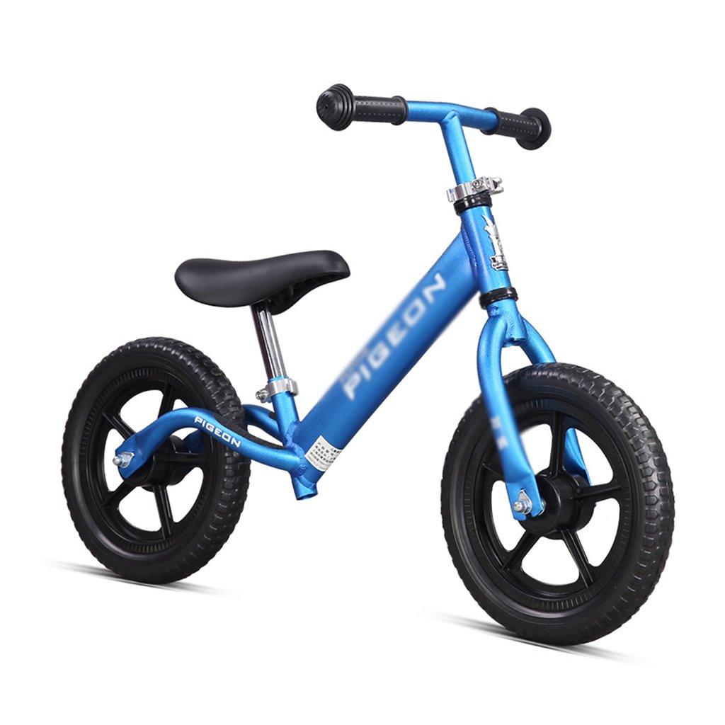 QINGTAOSHOP Equilibrio para Niños Balanceo para Coche Bicicleta de ...