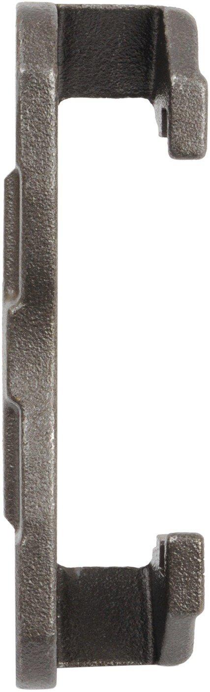 Cardone Service Plus 14-1690 Remanufactured Caliper Bracket