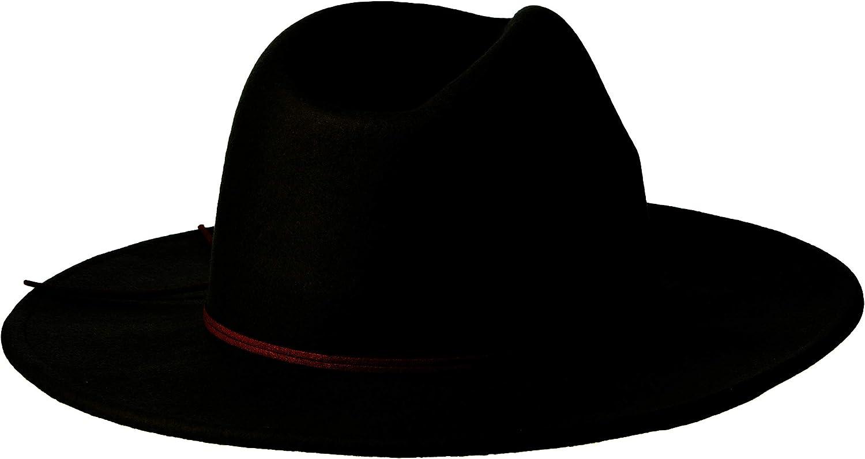 Quiksilver Men/'s Round brim Summer Holidays Hat