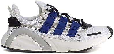 navegación Illinois Oclusión  adidas Mujer LXCON Zapatillas Beige, 37 1/3: Amazon.es: Zapatos y  complementos