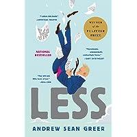 Less: Andrew Greer