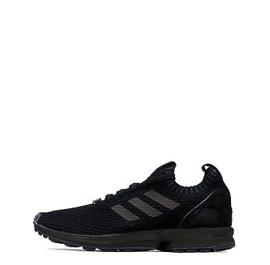 newest 623d6 c046f adidas Originals ZX Flux PK Mens Running Trainers Sneakers ...