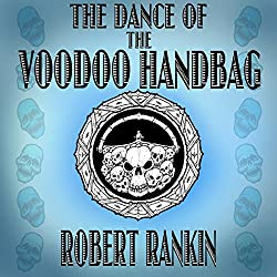 The Dance of the Voodoo Handbag