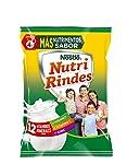 Nestlé Nutri Rindes Solución Láctea, 120 gramos