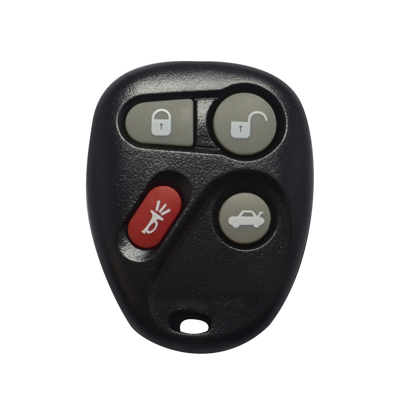 Gray 1808142 Custom Fit Car Mat 4PC PantsSaver