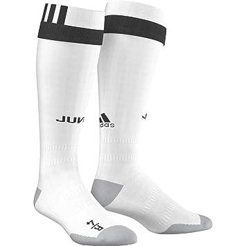 d1d856b84 adidas Juventus FC 2015 20 3 So - Socks