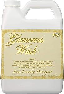 Tyler Glamorous Wash - Diva (64 oz)