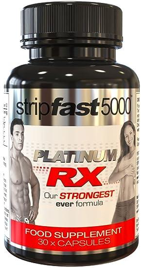 Fat Burner Diet Weight Loss Pills For Men Women Diet Plan 1 X Month Supply