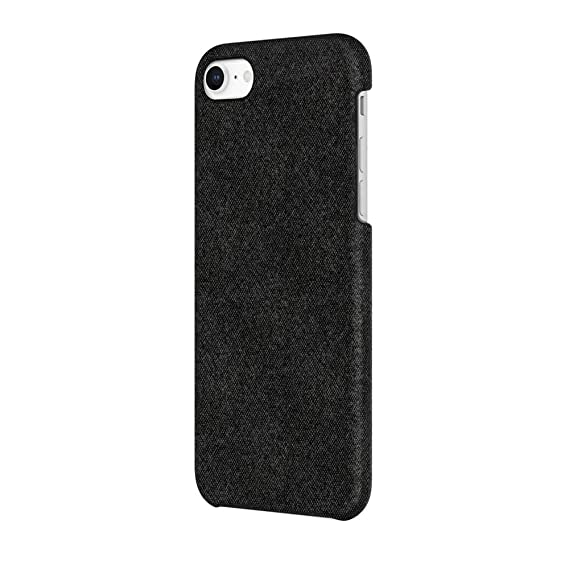 iphone 8 smooth case