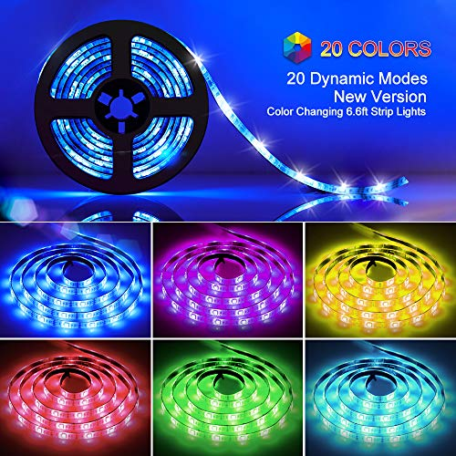 Buy color light for night fishing