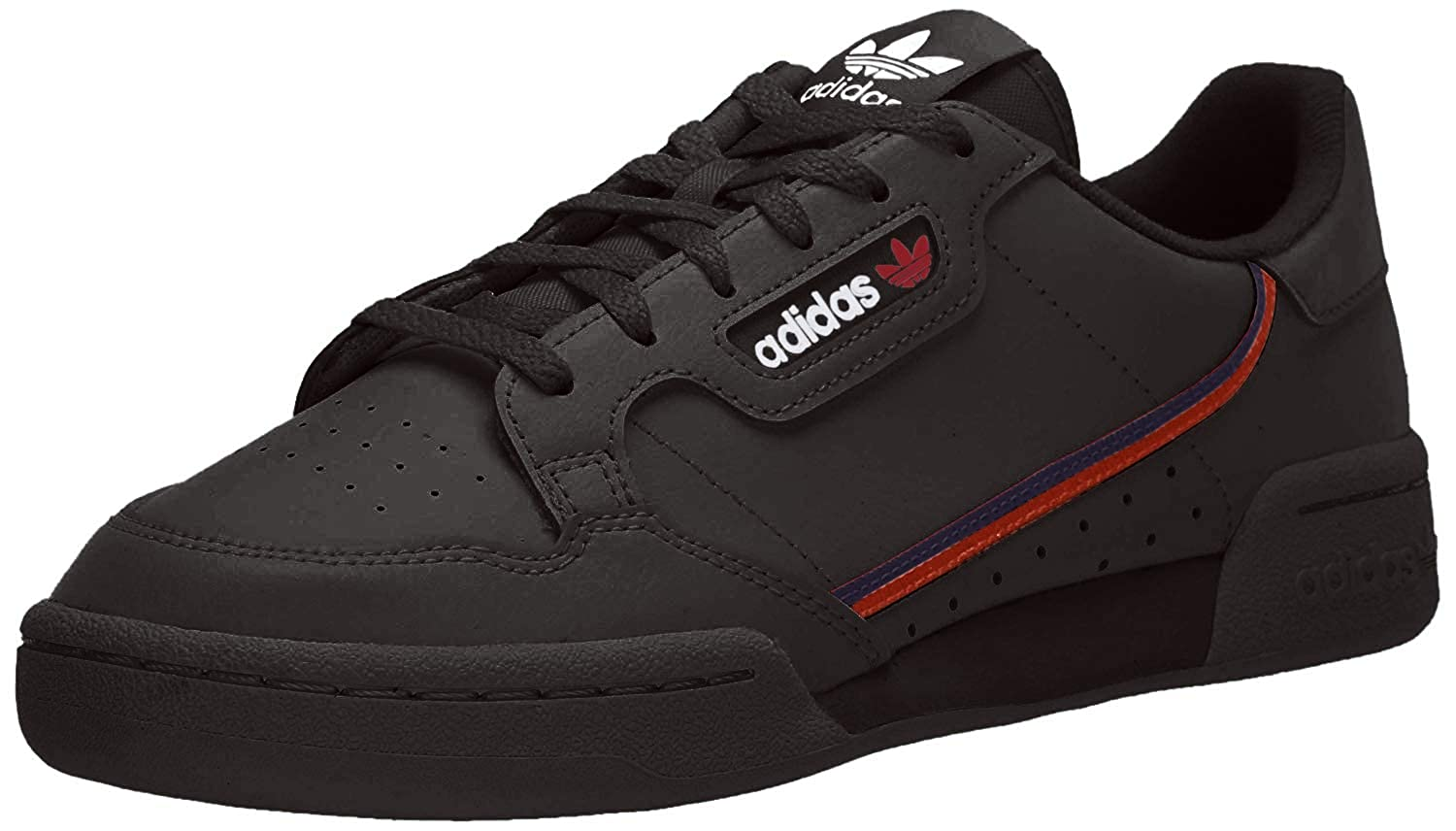 Buy Adidas Continental 80 Shoes Men's