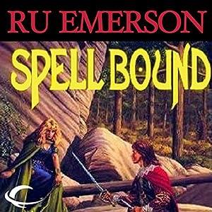 Spell Bound Audiobook