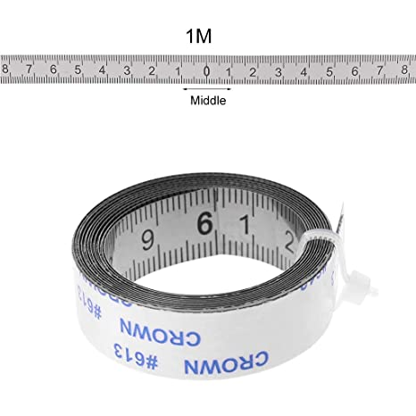 abwaschbare Tischdecke Wachstuch Fahrrad Bunt /· Eckig 75x30 cm /· L/änge /& Breite w/ählbar/·