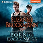 Born to Darkness | Suzanne Brockmann