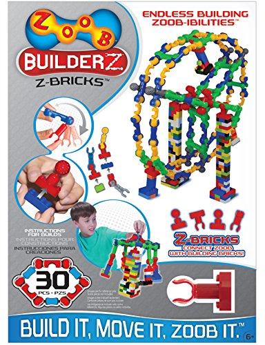 Zoob Building - 6