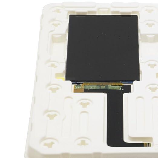 Sharplace Monitor Pantalla LCD de Luz de Impresora 3D Accesorios Ordenador Portátil Cámara Fotografía: Amazon.es: Electrónica