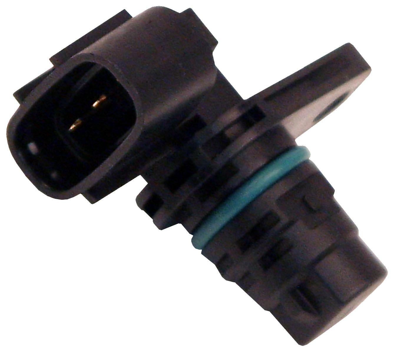 Beck Arnley 180-0553 Cam Angle Sensor