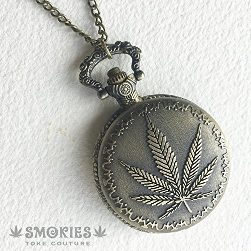 Best stoner necklace