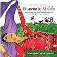 El sueño de Malala (Guía didáctica): Volume 3 (Malala's Dream)