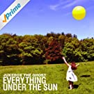 Everything Under The Sun (Amazon Exclusive Version)