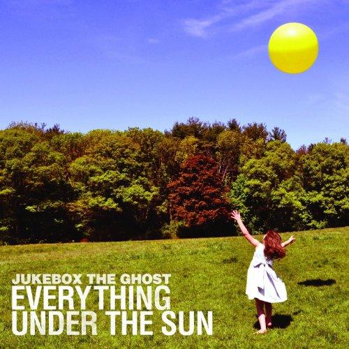 Everything Under The Sun (Amaz...