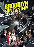 Brooklyn Nine-Nine: Season Two [DVD] [Import]