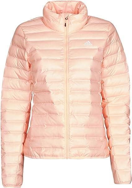 adidas Damen W Varilite J Sport Jacket: : Sport