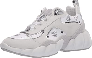 Amazon.com | MCM Men's Himmel Sneakers