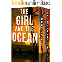 The Girl and the Ocean: A Riveting Mystery Boxset