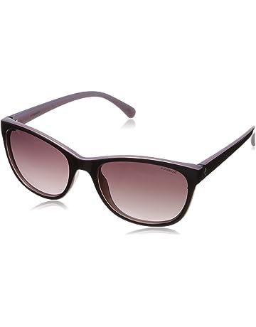 Gafas de sol para mujer   Amazon.es