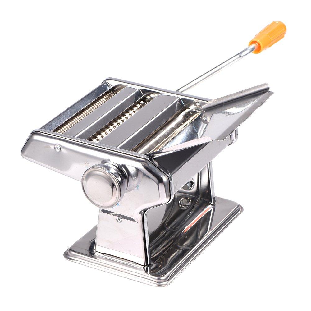 Bacchette Appendiabiti da Cucina 304 in Acciaio Inox per scolapiatti Famiglia MUMUJIN Appeso Multi-Funzione deposito Parete Tagliere Coltello da Taglio Bacchette