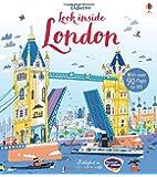 This is London: Amazon.es: Miroslav Sasek: Libros en