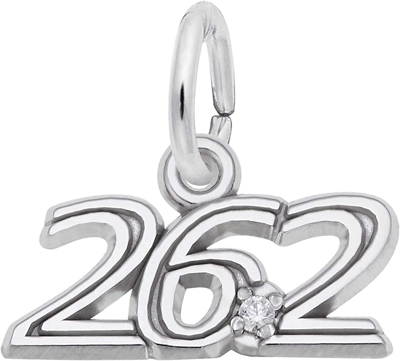 Yin Yang Dragon Locket Pendant Chinese Eight Diagrams Locket Necklace Astrology Zodiac Jewelery Tai Locket Pendant for Him Glass Cabochon Choker,Q0242